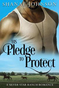 His Pledge to Protect