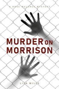 Murder on Morrison