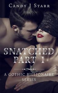 Snatched - Part 1