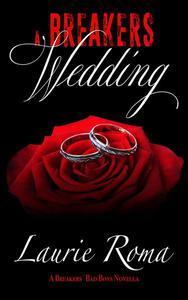 A Breakers Wedding
