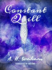 Constant Quill