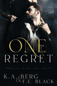 One Regret