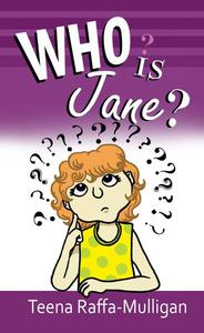 Who is Jane?