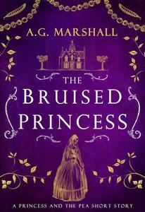 The Bruised Princess