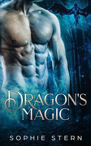 Dragon's Magic