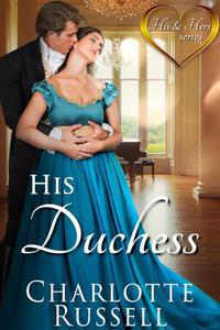 His Duchess