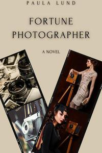 Fortune Photographer