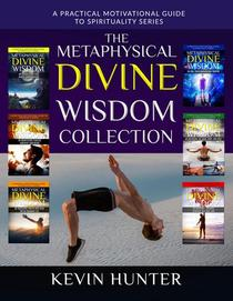 The Metaphysical Divine Wisdom Collection