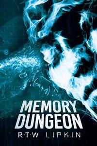 Memory Dungeon