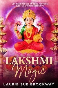 Lakshmi Magic