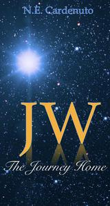 JW: The Journey Home