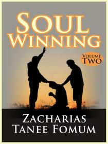 Soul-Winning (Volume Two)