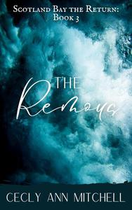 The Remous