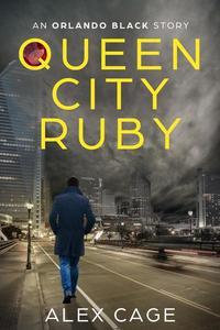 Queen City Ruby