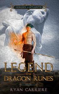 Legend of the Dragon Runes