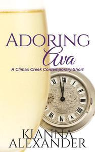 Adoring Ava