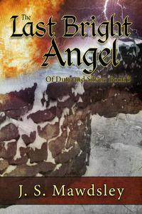 The Last Bright Angel
