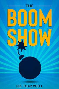 The Boom Show