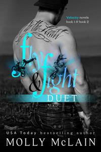 Fly & Fight Duet