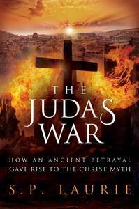 The Judas War