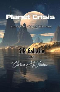Planet Crisis