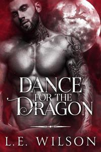 Dance For The Dragon