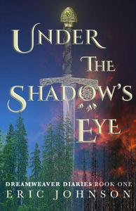 Under the Shadow's Eye
