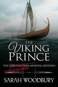 The Viking Prince