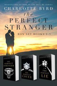 The Perfect Stranger Box Set