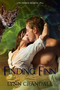 Finding Finn