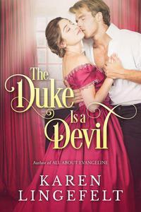 The Duke Is a Devil