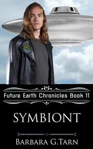 Symbiont (Future Earth Chronicles Book 11)