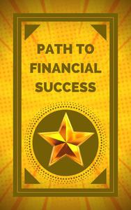 Path to Financial Success