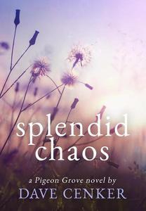 Splendid Chaos