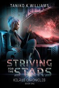 Striving for the Stars