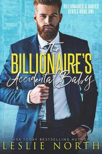 The Billionaire's Accidental Baby