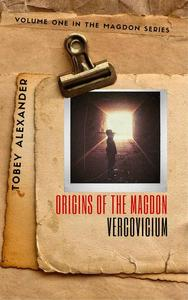 Origins Of The Magdon: Vercovicium