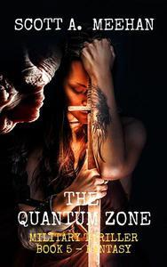 The Quantum Zone