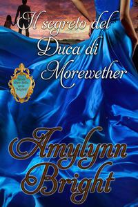 Il segreto del Duca di Morewether