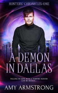 A Demon in Dallas