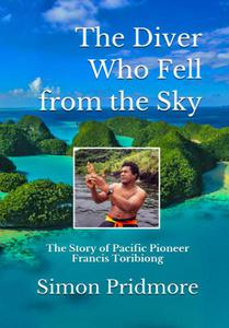 The Diver Who Fell from the Sky