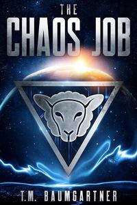 The Chaos Job