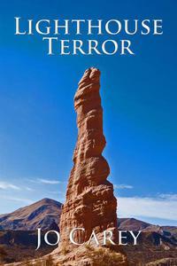 Lighthouse Terror