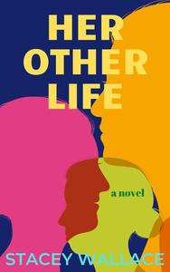 Her Other Life