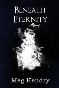 Beneath Eternity