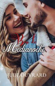 Beso de Medianoche