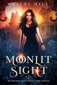 Moonlit Sight