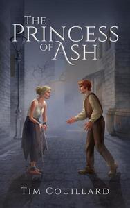 The Princess of Ash