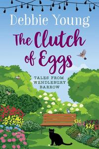The Clutch of Eggs