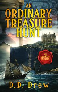 An Ordinary Treasure Hunt